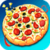 Pizza Cooking 3D