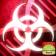 Plague Inc. Hack