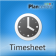 Plancentric Timesheet v4