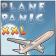 Plane Panic XXL