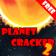 Planet Cracker 2