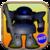 Planet Vs Robots Free