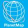 PlanetMap