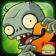 Plants vs. Zombies 2 Hack