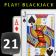 Play! Blackjack