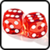 Play Dice Jackpot Online