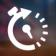 Time-Lapse Video Maker