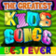 Kids Songs & Tube-Channel