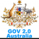 Pocket Gov 2.0 AU