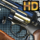Pocket Weapons HD