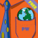 Pocket World Free