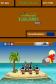 Pocket Island