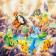 Pokemon Cheats n Guide