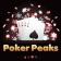 Poker Peaks Solitaire Free