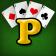 Pokerzzle - Free