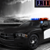 Police Car Chase Pro