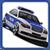 Police Car Extreme Race