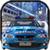 Police Car Speed Race New Freee