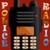 Police Radio1