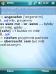 Talking PONS Compact Polish dictionary
