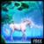 Pony Unicorn Puzzle Pro