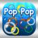 Pop Pop Lite