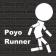 PoyoRunner