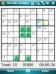 iSS Killer Sudoku