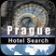 Prague Hotels Search