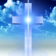Prayforme