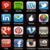 Precautions using Social Networking Sites