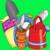 Precautions while using Garden Tools