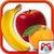 Preschool Real Fruit And Veggie