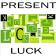 PresentLuck