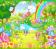 Pretty Garden 2