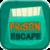 Prison Escape 2015