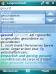 Langenscheidt Professional-Worterbuch Franzosisch for Windows Mobile