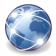ProgrammingLanguagesinPopularWebsites