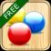 Magic Color Balls 1.1.6.621
