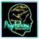 Psychology Blog Reader