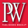 Publishers Weekly Blog