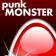 Punk Monster