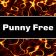 Punny Free