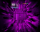 Purple Droid