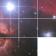 PushMe - Galaxie