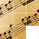 PushMe - Instrumente