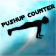 PushUp Counter Lite
