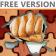 Puzzle Master Free