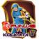 20-20 Punjab vs Kolkata