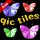 Qic Tiles
